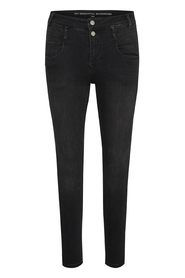 THE FIOLA 100 SLIM FIT JEANS