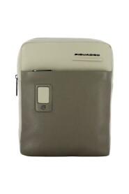 Borsello Porta iPad® Akron