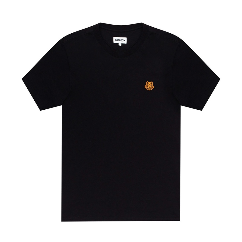 Black T shirt | Burberry | T Skjorter | Miinto.no