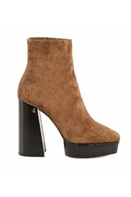 Ankle Boots BRYNPF125SUE