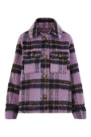 Jacket Wool Blend (821810)