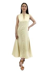 Kleid JSWS506306