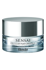 Sensai Hydrachange Cream