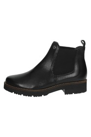 Boots -1 6432