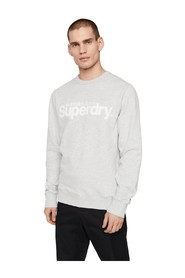 Core Logo sweatshirt