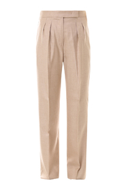 Trousers 11310411600