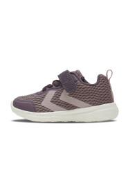 Sneakers-203286