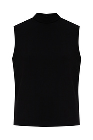 Jaime sleeveless top