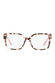 PR 10WV ROJ1O1 Glasses