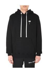 Back Palmxpalm Sweatshirt