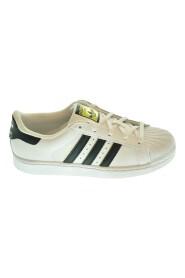Sneaker 192ADI02