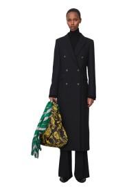 Ebba coat