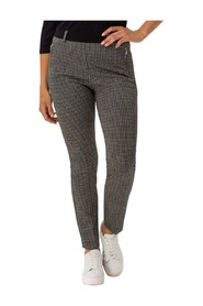 trousers LILLYTH 15-5247/02