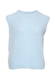 Kala Vest Wool 12521