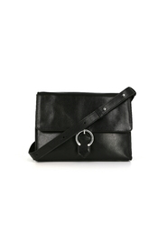 Aria Evening Bag