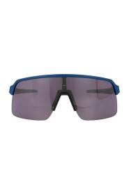 0OO9463 946312 sunglasses
