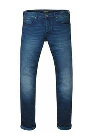 jeans Ralston winter spirit (135056 - 5CN)