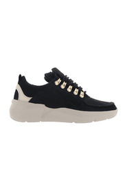 Roque Royal Sneakers