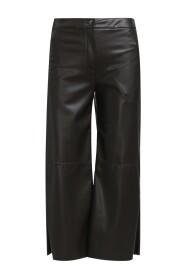 Trousers PC 81.06 J78 695