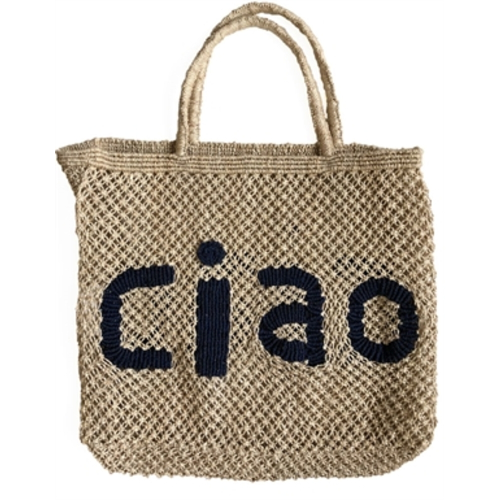 Ciao Large Bag