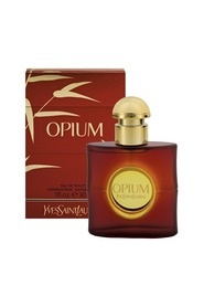 Yves Saint Laurent Opium Eau de Toilette 30ml