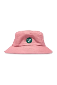 Val Bucket Hat