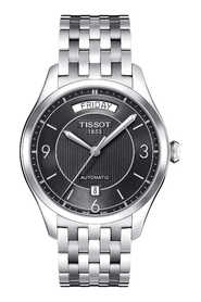 T-One watch