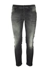 MIUS Slim Jeans
