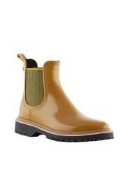 Lakisha anckle boots