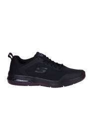 Skech-Air Sneaker