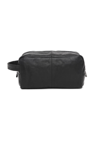 Brian Black Catania Wash bag