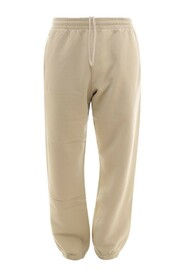 Trousers OMCH029F21FLE001