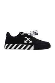 Lave 'Vulcanized' Sneakers