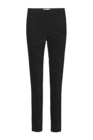 Trousers Velour