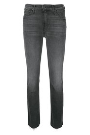Rascal Ankle Snippet denim jeans