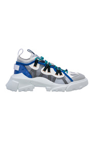 Shoes trainers sneakers  Orbyt Descender 2.0