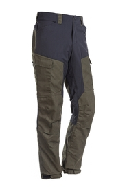 Romning Hiking pant
