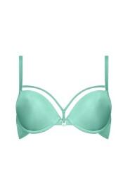 Grønn Marlies Dekkers Space Brystholder