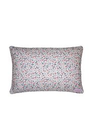 Ruby petit pillowcase