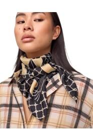 Ebba  scarf