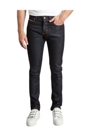 Super Guy Selvedge Jeans