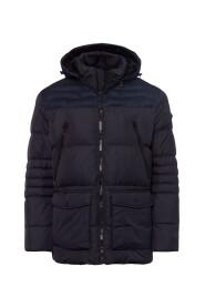 95-1057 Jacket