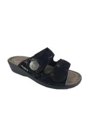 Kvinders Slipper sko