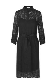 Vicenza Dress 3/4S