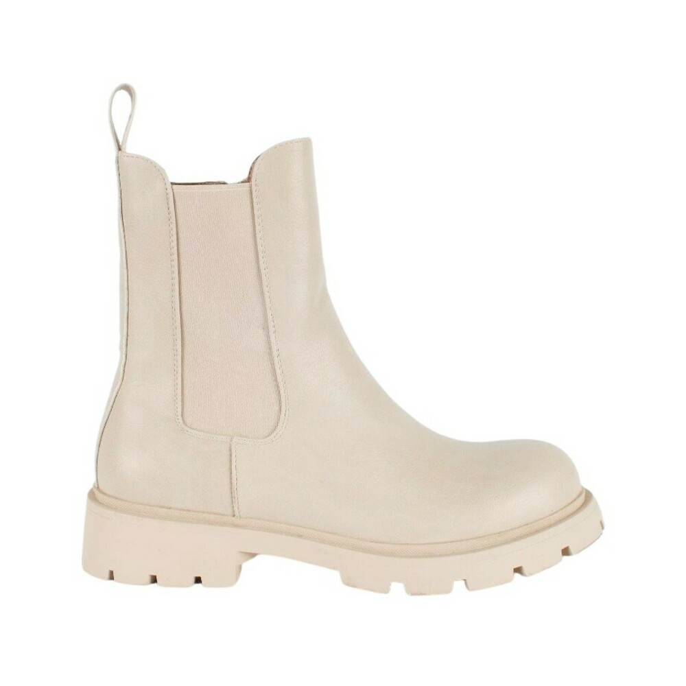 Boots DQY2726
