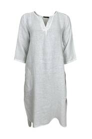 40047 siena kaftan dress
