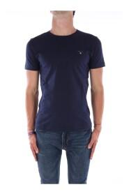 2001.234102 Short sleeve t-shirt