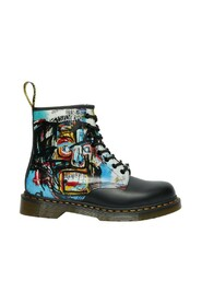 1460 Basquiat Leather Boots