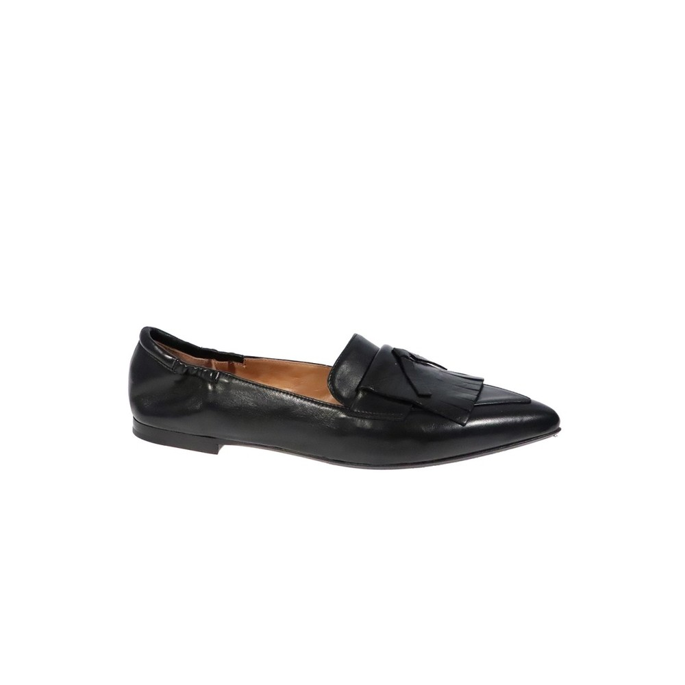 Loafers 1746C