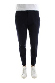 AD7190J/T8275E Trousers